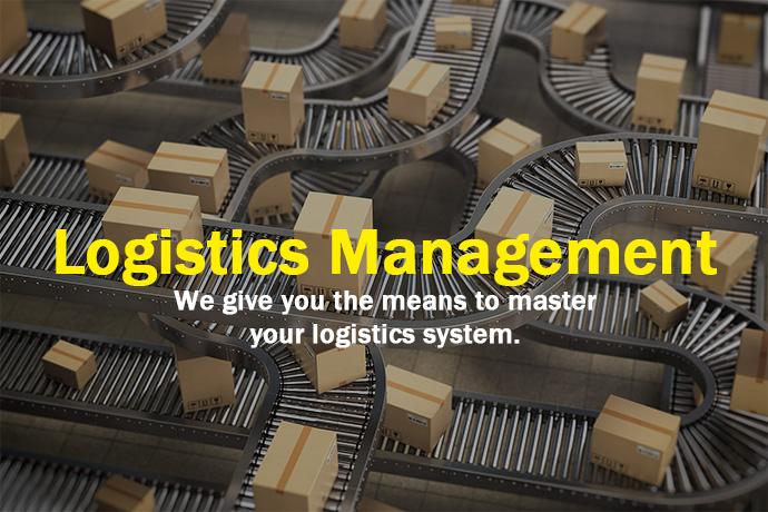 logistics_management
