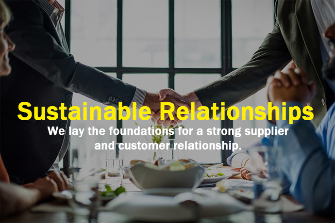 sustainable-relationships